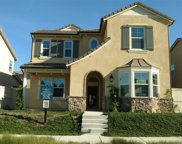 3011 Starry Night Drive, Escondido image