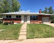 2801 South Perry Street, Denver image