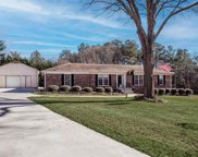 602 Greenview Drive, Anderson image