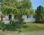 45960 Edgewater St, Chesterfield image