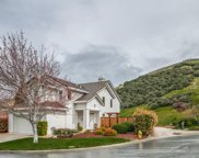 21167 Old Ranch Ct, Salinas image