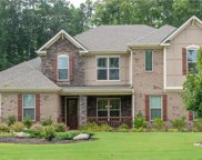 203 S San Agustin  Drive, Mooresville image