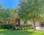 7209 Red Pebble Rd, Austin image