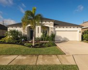 740 Rosemary Circle, Bradenton image