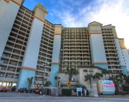 4800 S Ocean Blvd. S Unit 1001, North Myrtle Beach image