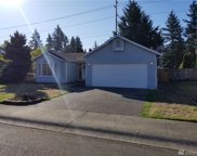 1307 SW 355th Place, Federal Way image