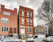 1307 North Bosworth Avenue Unit 3F, Chicago image