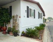 336 E Alluvial Unit 79, Fresno image