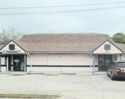502/504 Garden Street, Titusville image