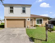 3631 Queens Cove Boulevard, Winter Haven image
