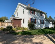 2091 170th Street, Canby image