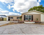 9121 Dresden Lane, Port Richey image