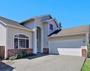 14616 4th Place W, Lynnwood image