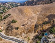 314 Bell Canyon, Bell Canyon image