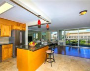 1717 Ala Wai Boulevard Unit 806, Honolulu image