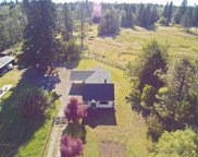 33114 48th Ave S, Roy image