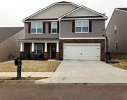 2339 Mccampbell Wells Way, Knoxville image