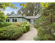 12140 NW BIG FIR  CT, Portland image