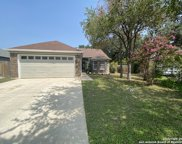 7307 Huntwood Cir, San Antonio image