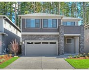 1415 184th St SW Unit 4, Lynnwood image