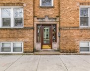 2243 West Ainslie Street Unit 3W, Chicago image