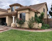 1193 Wellington Ct, Salinas image