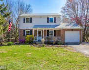 330 26TH STREET S, Purcellville image
