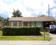 3330 Nw 14th St, Lauderhill image