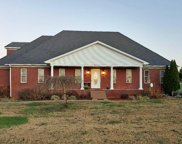 2404 Tyree Chapel Rd, Franklin image