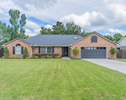 487 Golden Arm Road, Deltona image