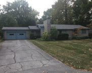 845 77th Street South  Drive, Indianapolis image