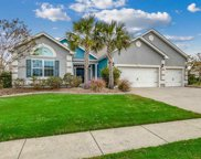 1400 Turtle Ct., North Myrtle Beach image