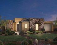 9009 Iron Sky Trl Unit Homesite 108, Reno image
