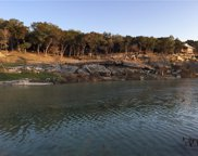 830 River Rd, Wimberley image