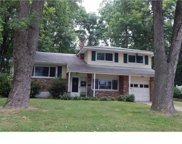 393 Fiddlers Green, Dover image