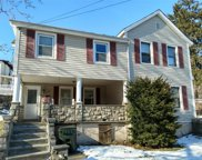 27 Center  Street, Highland Falls image