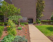 1510 12TH STREET N Unit #205, Arlington image
