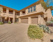 10260 E White Feather Lane Unit #2009, Scottsdale image