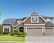 3122 218th St SE, Bothell image