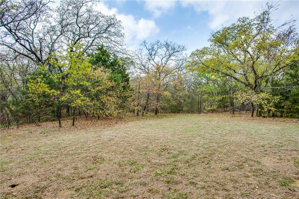 spring mountain singles 2031 treasure mountain drive spring tx 77388 is listed for rent for $1,700 it is a 016 acre(s) lot, 2,124 sqft, 3 beds rental - single family detached.