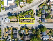 6357 41st Ave SW, Seattle image