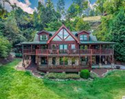 2414 Walnut Cove Way, Sevierville image