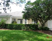 10208 Isle Of Pines Court, Port Saint Lucie image