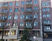 545 West Aldine Avenue Unit 2B, Chicago image