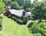 8800 Charing Cross Rd, Louisville image