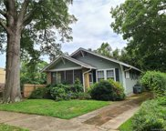 1742 Amherst  Place, Charlotte image