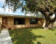 6030 Sw 62 Place, South Miami image
