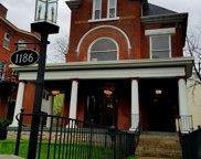 1186 E Broadway, Louisville image