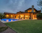 9757 E Kemper Way, Scottsdale image