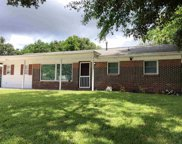 3234 West Ave, Gulf Breeze image